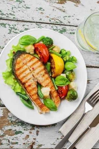 1500 kalorii dieta komfort