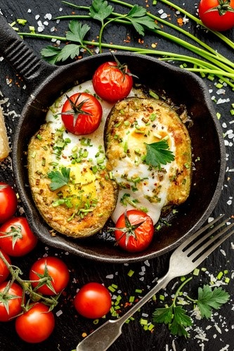 Dieta Montignaca dieta komfort