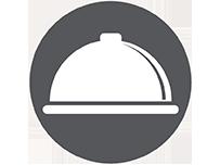 ikona5 dieta komfort.