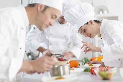 kucharze dieta komfort
